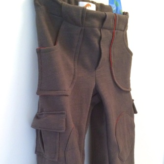 brown pants_sideview