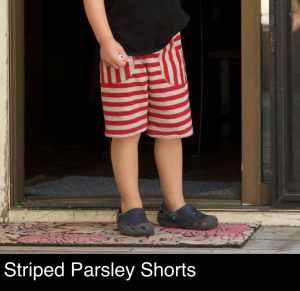 red-stripe-shorts_make