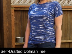 blue-dolman-tee