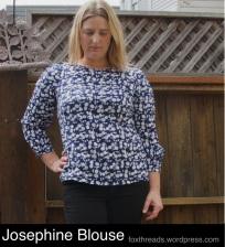 blue-josephine-blouse