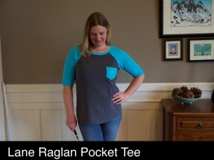 blue-lane-raglan