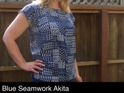 blue-seamwork-akita
