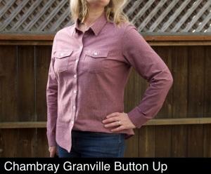 chambray-granville-shirt