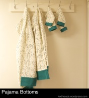 girls-pajama-bottoms