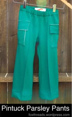 green-pintuck-parsley-pants
