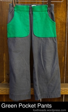 green-pocket-pants