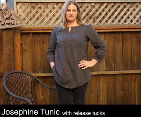 josephine-tunic-release-tucks