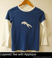 kids-layered-tee-with-applique