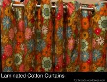 laminated-cotton-curtains