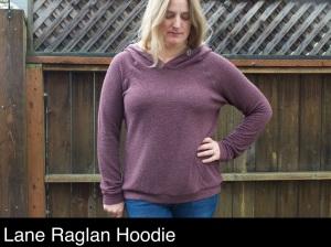 lane-raglan-hoodie