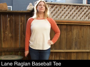 orange-lane-raglan-baseball-tee