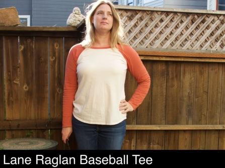 orange-lane-raglan-baseball-tee