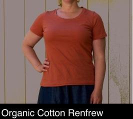 organic-cotton-renfrew-tee