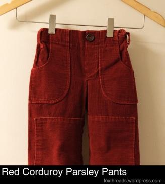 red-corduroy-parsley-pants