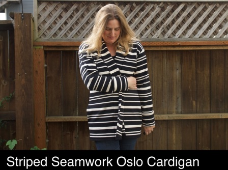 seamwork-oslo-cardigan