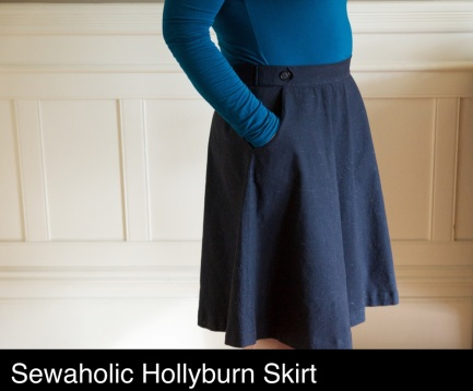 sewaholic-hollyburn-skirt