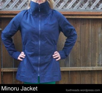 sewaholic-minoru-jacket