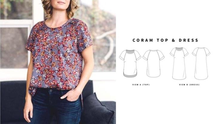 coram top_combo
