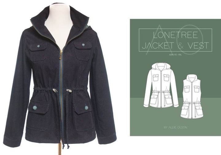 Lonetree jacket_combo