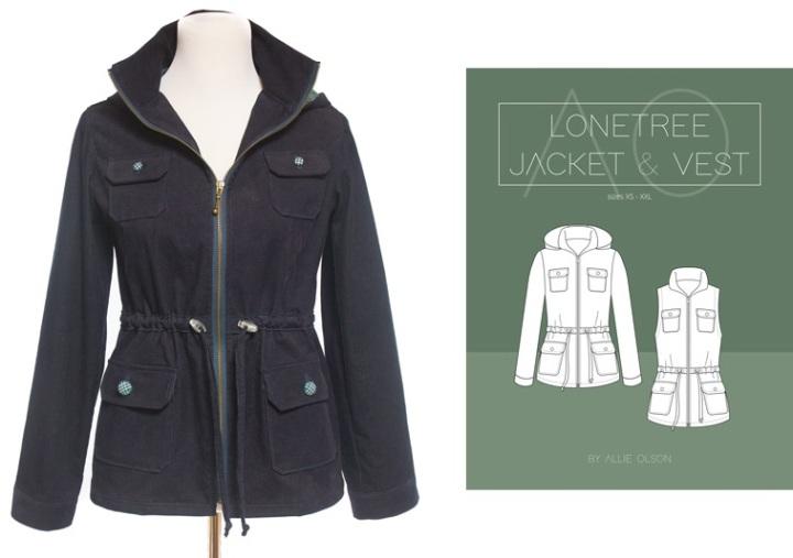 Lonetree jacket_combo